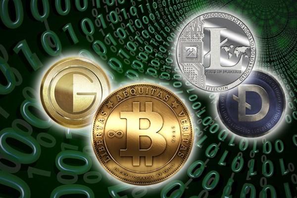 Conoce las criptomonedas recomendadas para invertir en el 2018