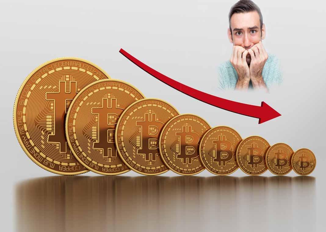 que le da valor al bitcoin