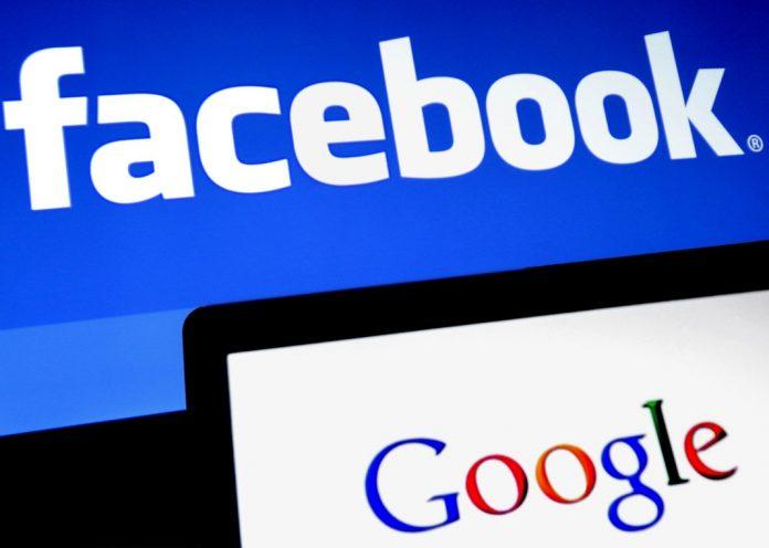 Anuncios de criptomonedas son prohibidos en Google y Facebook