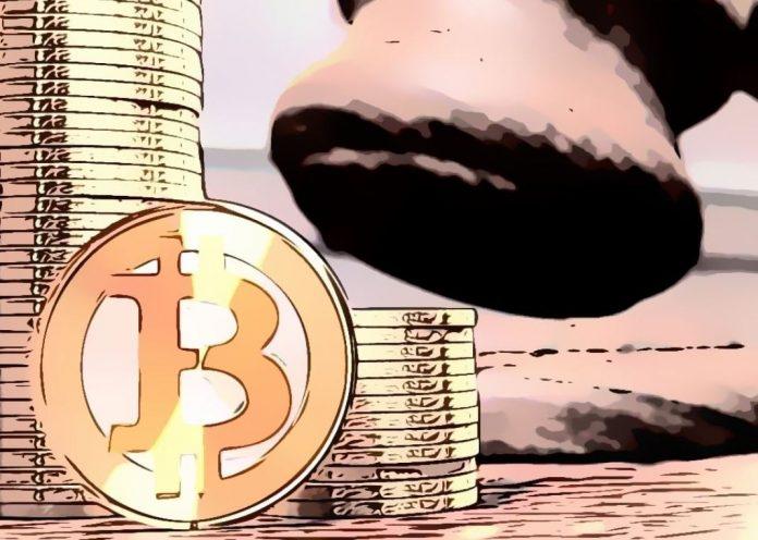 Antimonopolio en Chile ordena re-abrir cuentas de criptochange a bancos