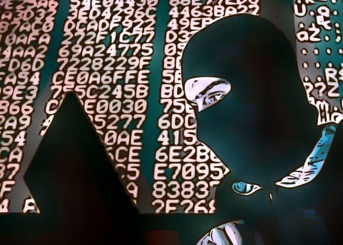 Ciberdelitos en MyEtherWallet: servidores DNS hackeados