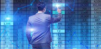 Diferencias entre un intercambiador de criptomonedas y un broker
