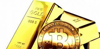 Expertos dicen que el Bitcoin es mejor que el Oro