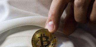 ¿La compra de criptomonedas es anónima?: Normativa y Riesgos.