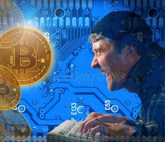 Mina Bitcoin Gold con el mejor equipo