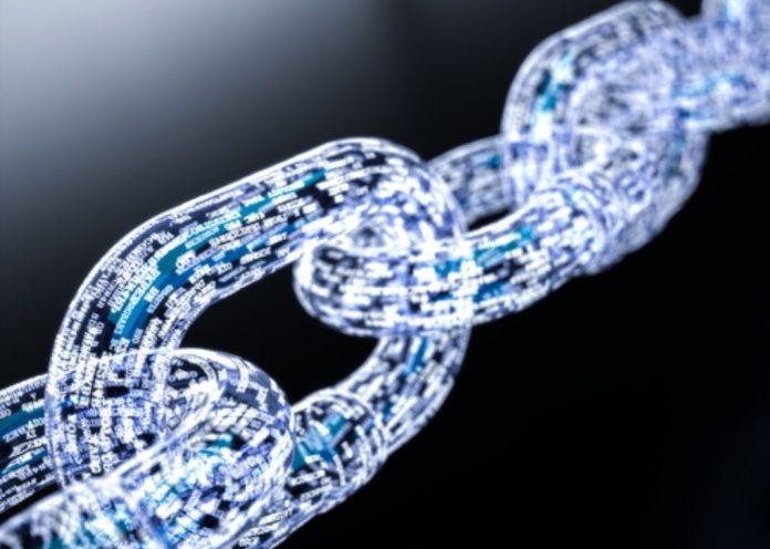 Tecnología blockchain en autos patentará Intel