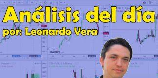 analisis diario bitcoin criptomonedas