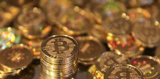 bitcoin recuperandose 7000