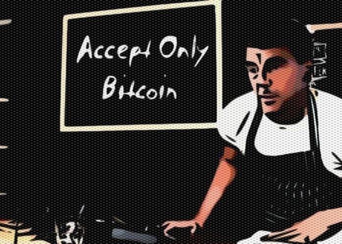 Bitcoin es más grande que la revolución industrial: así lo afirma Tim Draper
