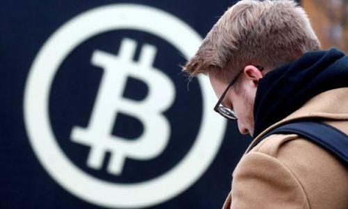 14% De jóvenes Japoneses invierte en criptomonedas