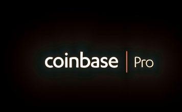 Coinbase Pro para los criptocomerciantes individuales
