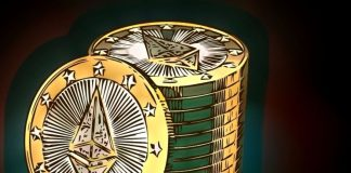 Ethereum Classic piensa en la minería del futuro