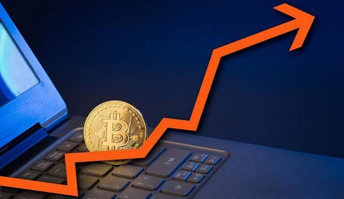 Fundstrat Global Advisors: Para el año 2019 el precio del Bitcoin puede alcanzar los 36 mil dolares