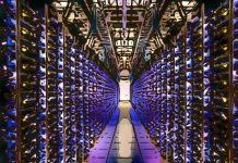 Qué pasará cuando Bitcoin llegue a 21 millones: ¿el Bitcoin se acabará?