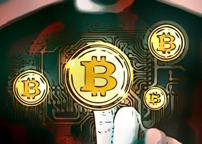 Tendencia en criptomonedas: compra Bitcoin - vende altcoins