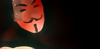 Bélgica crea plataforma web para disminuir estafas con criptomonedas