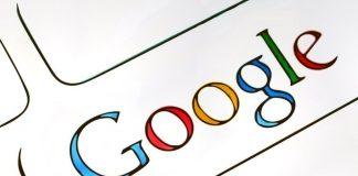 Prohibición de publicidad de criptomonedas en Google es preocupante