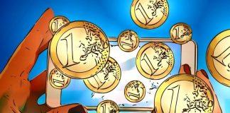 Binance reanuda servicios suspendidos después de alerta de riesgo de comercialización irregular de SYS