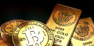 Debate entre el Oro Vs Bitcoin ¿quién gana?