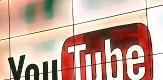 Demandan a Youtube por promocionar publicidad fraudulenta de criptomonedas