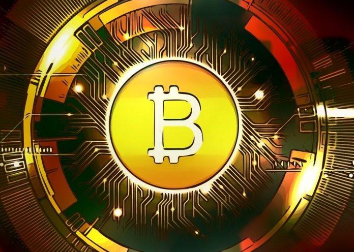 El Bitcoin cotizará de 22 mil a 25 mil dólares a finales del 2018 según Tom Lee