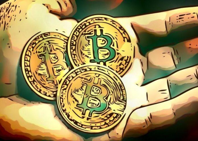 Las monedas digitales podrían ser el medio principal de pago en la próxima década