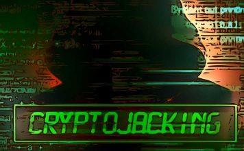 Cryptojacking el malware más popular para las redes de bots