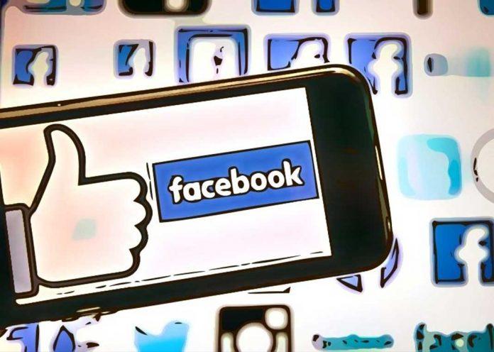 Facebook creará una criptomoneda para transferencias por WhatsApp