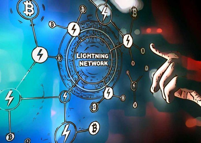 Lightning Network lo nuevo para la red principal de Bitcoin