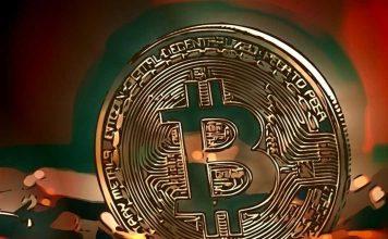 Bitcoin se ha disparado por encima de su valor intrínseco, según estrategas de JPM