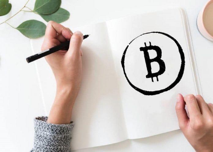 Libro Blanco de Bitcoin Derechos de autor son reclamados por un chino