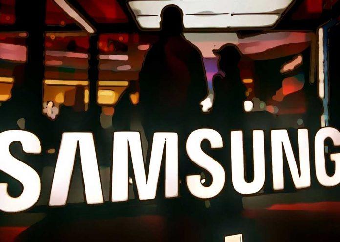 Samsung SDS incluye tecnología blockchain en su Digital Transformation Framework