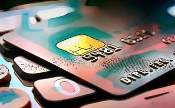 eToro piensa lanzar tarjetas de débido con criptoactivos este 2020