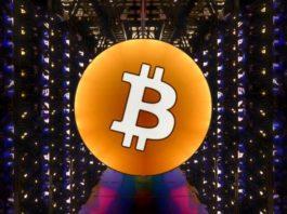 Oficina de bitcoin suisse
