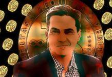 Craig Wright reclama el acceso a una fortuna de Bitcoin y precios del Bitcoin SV se disparan como consecuencia
