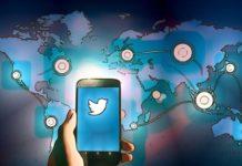 ¿Twitter descentralizado La iniciativa que sorprende al mundo cripto
