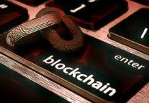 Cinco tendencias para 2020 que moldearán Blockchain según estudio de IBM