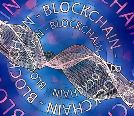 """Blockchain en la """"gig economy"""" - la nueva revolución laboral"""