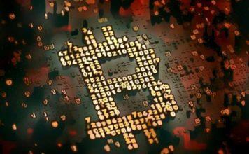 En medio de la inestabilidad política, Bitcoin se debilita de acuerdo a un estudio