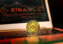 Expansión de su criptomercado: Binance presenta los futuros de BNB