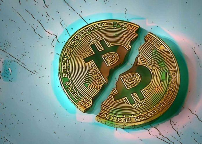 Halving: todo acerca del corte a la mitad de la recompensa de Bitcoin por minado