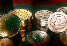 ¿La correlación entre el precio de Bitcoin y las Altcoins implica que debemos comprar cuando los precios bajen?