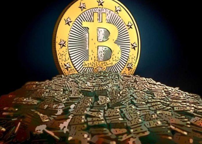 Top criptonoticias de la semana: ¿Una ballena está detrás de que se supere la barrera de los USD 10mil? 8 predicciones de Bitcoin y mucho más