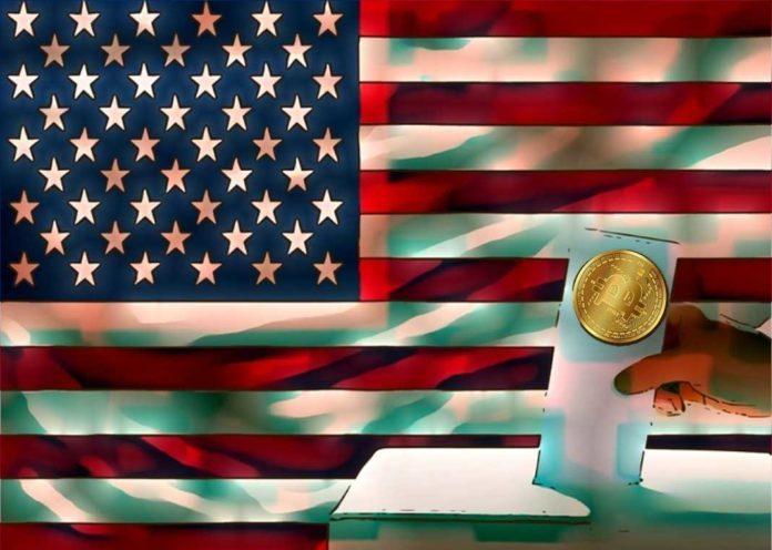 Elecciones presidenciales en Estados Unidos: ¿Qué piensan los candidatos sobre Bitcoin?