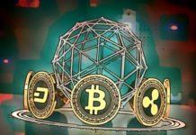 Evolución del trading de criptomonedas en los últimos años