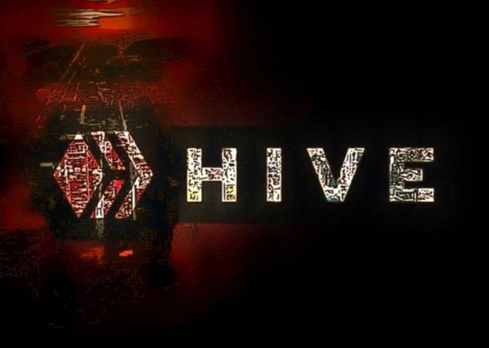 Hive Blockchain solicita cese y desistimiento a la bifurcación de Steem, Hive
