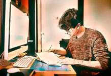 Nik Bougalis de Ripple asesora sobre trabajo remoto en medio de una pandemia