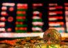 ¿Por qué los mercados han colapsado?: Petróleo, oro, bolsas, Bitcoin…
