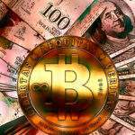 Venezuela: Comercio P2P de Bitcoin (BTC) resurge ante la crisis del coronavirus