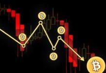 ¿Capitulamos? Abrimos jornada con la menor dificultad minera de Bitcoin desde hace 9 años